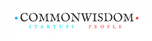 CommonWisdom Startups & People Consultancy