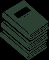 Ozan Dagdeviren Kişisel Gelişim Kitapları