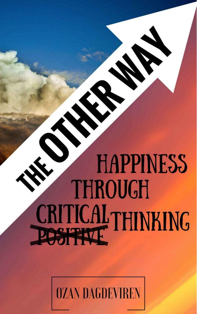 Other-Way Mutluluk Sanatı kişisel gelişim