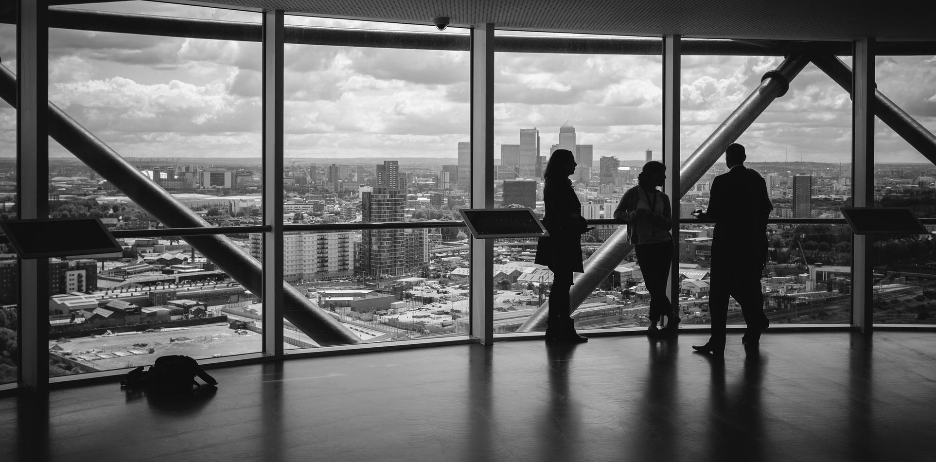 Nasıl Nitelikli İş Bulunur? İş Arama ve İş Bulma Teknikleri