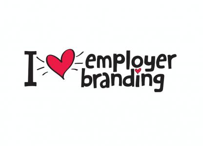 Employer Brand - İşveren Markası Çalışması