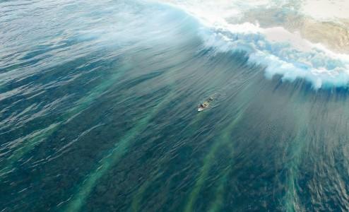 Bazı dalgaları tek başınıza karşılayamazsınız, işbirliği şart.