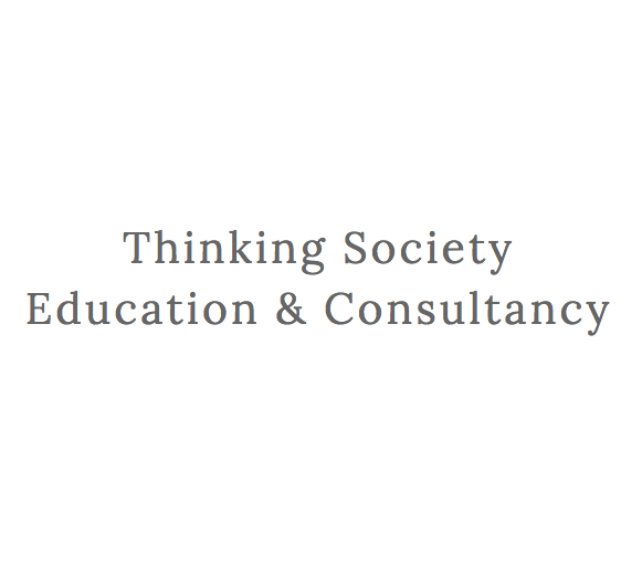 Thinking Society Education & Consultancy