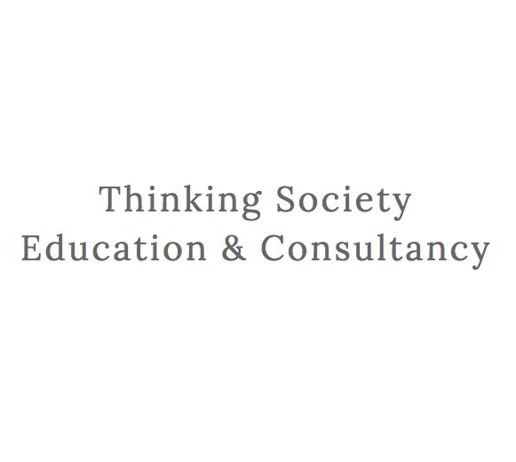 Thinking Society Education & Consultancy