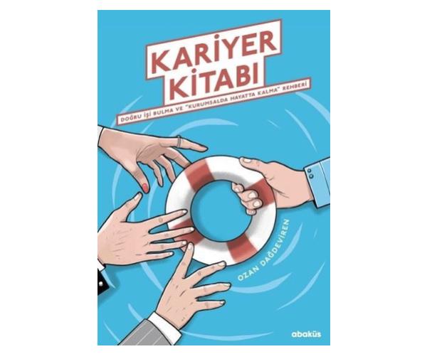 Kariyer Kitabı (The Book on Career Design)