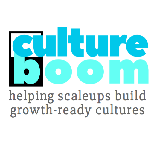 CultureBoom.co – pivoted to startupsoflondon.com
